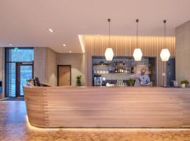 Ydalir Hotel, Stavanger