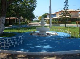 Casa em Barra Jacuipe- Ba, Camaçari (Sapato yakınında)