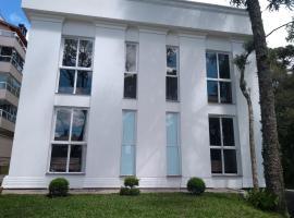 Piavi Residencial, São Francisco de Paula