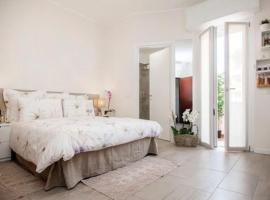 Appartamento Via Acquati 12 - Monolocale 1