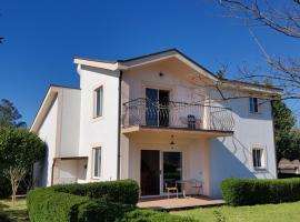 Guesthouse Kravica