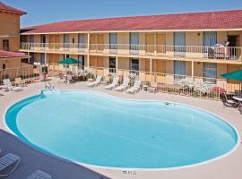 Baymont Inn & Suites Chattanooga, Chattanooga