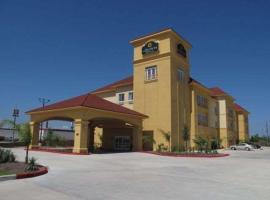 La Quinta Inn & Suites - Orange, Orange