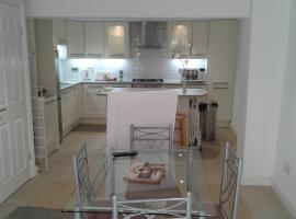 2 Station Terrace Rooms to let, Dalton in Furness (рядом с городом Lindal in Furness)