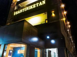 30 best digha hotels india from 9 for Resorts in santiniketan with swimming pool