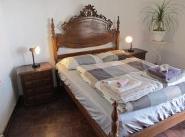 Casa Viva Guest House, Odemira