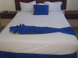 KyC Gran Hotel