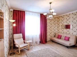 8e576a4aad3c 6 лучших отелей в Лисках (от 2 190 руб.)