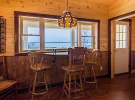 Beach Cottage Inn