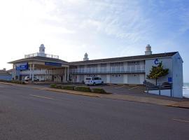 Shilo Inn Suites Newport, Newport