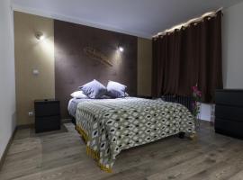Hotel Santal