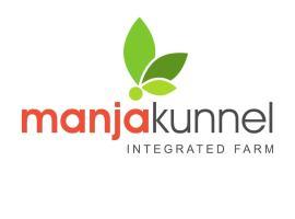 Manjakunnel Farm House