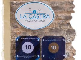 La Castra Bed & Breakfast, Potenza Picena