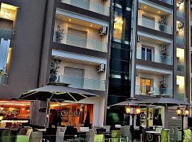 Sofie Appart hotel