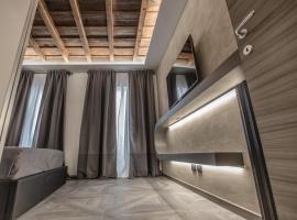 DaVinci Apartament near Duomo