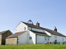 Demesne Farm Cottage, Bewcastle