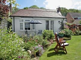 Little Annexe, Havant