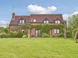 Lawn Farm Cottage, Hempstead