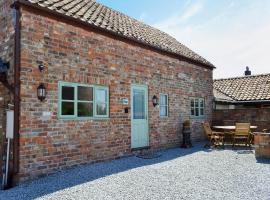 Mill Stone Cottage, Bempton