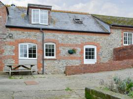 Bluebell Cottage, Wootton Fitzpaine