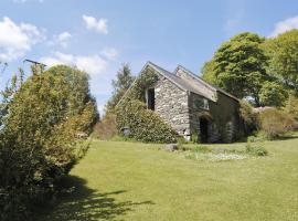 Daisy Cottage, Llanfihangel-Glyn-Myfyr