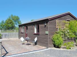 Orchard Cottage, Heathfield
