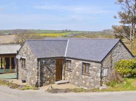 Rhyndaston Villa Cottage, Hayscastle