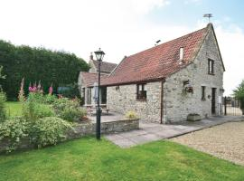 Fox Cottage, Chipping Sodbury (рядом с городом Yate)