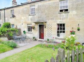 Rose Cottage, Bathampton (рядом с городом Bathford)