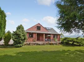 Beck Mill Cottage, Little Salkeld