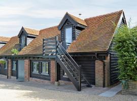 Pippin'S Cottage, Pembury