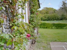 Keeper's Cottage, Aylmerton