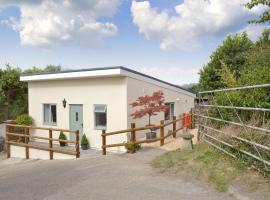 Mill Lane Holiday Cottage, Priston