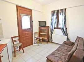Knossos Apartment, Ираклион (рядом с городом Knosós)