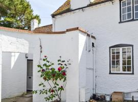 Rose Tree Cottage, Boxgrove