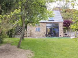 Acorn Cottage, Croft