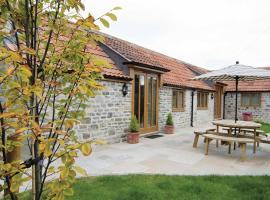 Bluebell Cottage II, Chipping Sodbury (рядом с городом Yate)