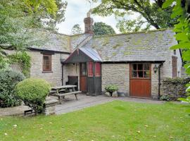 The Bothy Cottage, Stow on the Wold
