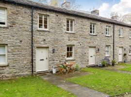 Riverbank Cottage, Aysgarth