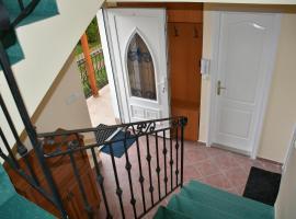 Family Apartman II., Ньиредьхаза (рядом с городом Kemecse)