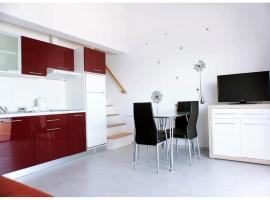 Apartment Razanj 11347c