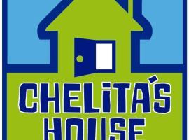 Chelita's House