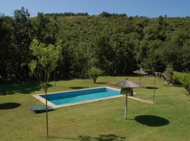 Apartamentos Casasturga, Collado (рядом с городом Talayuela)