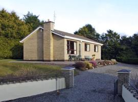 Bayview Cottage, Coolvard Bridge (рядом с городом Kilgarvan)