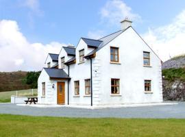 Ardagh North, Barloge (рядом с городом Creagh)