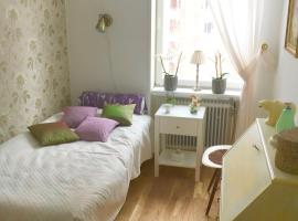 Bed And Breakfast Stockholm : 30 best stockholm hotels sweden from 21 ~ Watch28wear.com Haus und Dekorationen