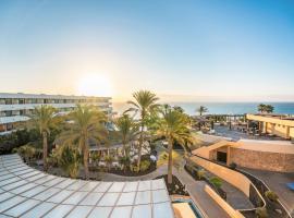 Iberostar Playa Gaviotas-All inclusive