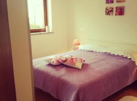 Room Kris