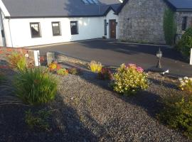 Condron's Country Cottage