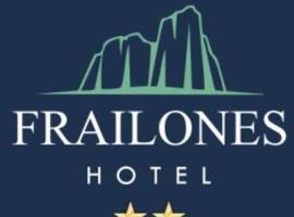 Frailones Hotel